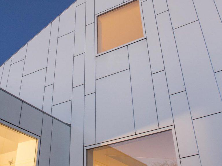 vork_arkitektur_følle_coverimage
